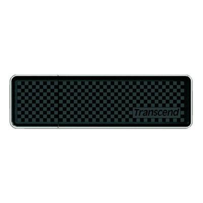Флеш-память Transcend JetFlash 780 8 Gb USB 3.0 черная