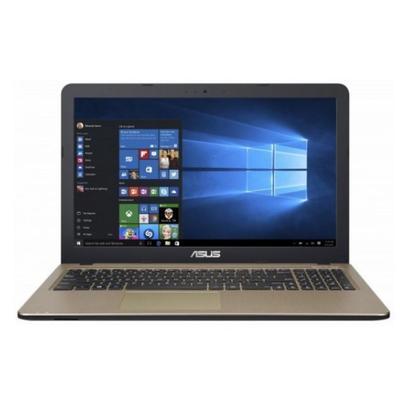 Ноутбук ASUS R540UB (R540UB-DM988T)
