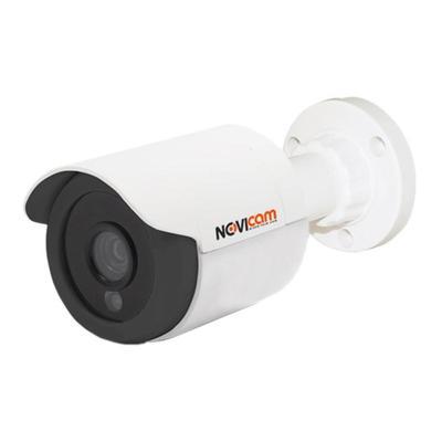 Видеокамера NOVIcam AC23W v.1095 уличная всепогодная AHD