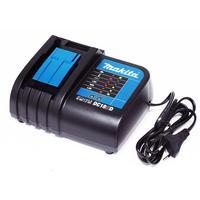 Зарядное устройство Makita 197006-8 7.2-18 В Ni-Mh\Li-ionDC18SD