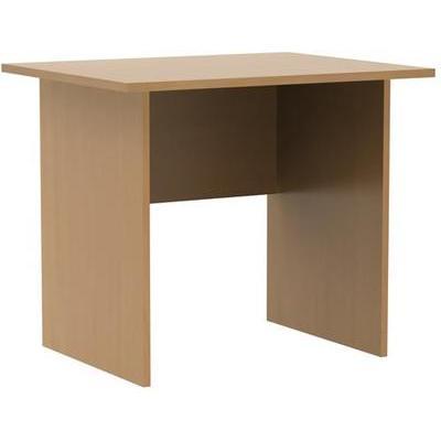 Стол письменный Imago СП-1 (груша арозо, 900x720x755 мм)