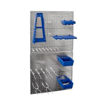 Набор ESSE PB K26 для хранения инструмента