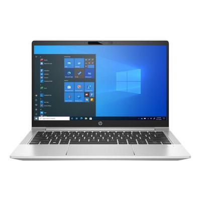 Ноутбук НP ProBook 430 G8 (27J03EA)