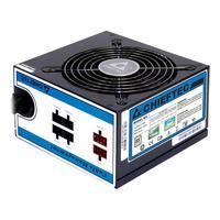 Блок питания Chieftec PSU 750 Вт (CTG-750C)