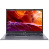 Ноутбук Asus X509JA-EJ030T (90NB0QE2-M02660)
