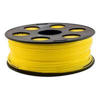 Пластик ABS BestFilament для 3D-принтера желтый 1,75 мм 1 кг