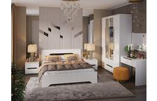 Мебель для спальни Валирия-image_0