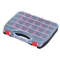 Органайзер Patrol Domino 45 (45х34х7 см)