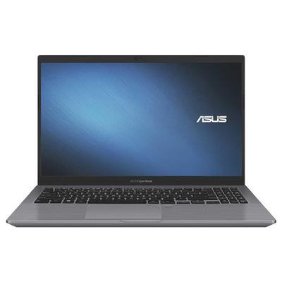 Ноутбук Asus P3540FA-EJ0156R (90NX0261-M02380)