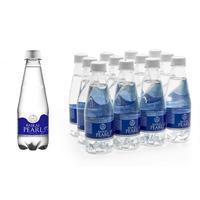 Вода питьевая Baikal Pearl Жемчужина Байкала негазированная 0.33 л (12 штук в упаковке)