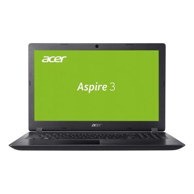 Ноутбук Acer A315-21G-97TR (NX.GQ4ER.074)