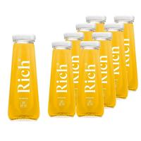 Сок Rich ананасовый 0.2 л (12 штук в упаковке)