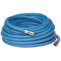 Шланг для холодной воды Vikan 1/2(Q) 20000 синий