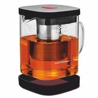 Чайник заварочный Vitax Warkworth 4 в 1 900 мл (VX-3310)