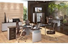 Мебель для персонала Offix-image_3
