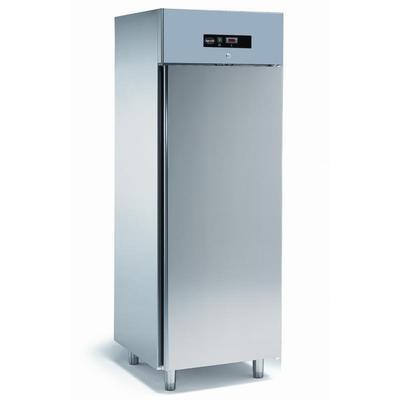 Морозильный шкаф Apach AVD70BT