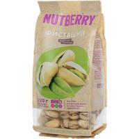 Фисташки Nutberry 220 г