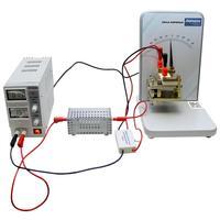 Комплект учебно-лабораторного оборудования Сила Лоренца