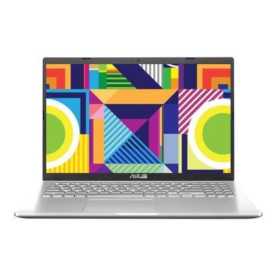 Уценка. Ноутбук Asus 15 X509UJ-EJ048 (90NB0N71-M00590). уц_тех