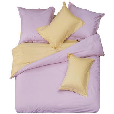 Постельное белье СайлиД L-11 (1.5-спальное, 2 наволочки 70х70 см, сатин)