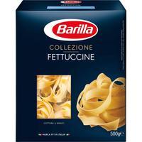 Макароны Barilla Fettuccine 500 г