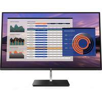 Монитор 27 HP EliteDisplay S270n (2PD37AA#ABB)