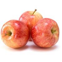Яблоки Гала фасованные 1 кг