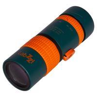 Монокуляр Levenhuk LabZZ MC6 (увеличение 10-30x, диаметр объектива 30 мм)