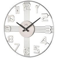 Часы настенные Tomas Stern 8032 (39х39х5 см)