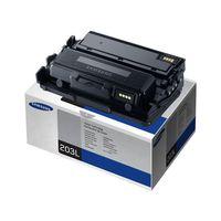 Тонер-картридж Samsung MLT-D203L SU899A черный оригинальный