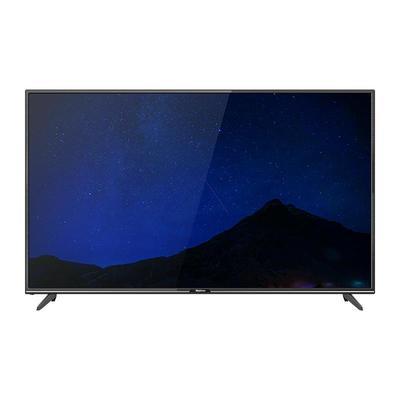 Телевизор Blackton Bt 5001B черный