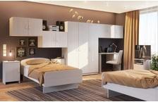 Мебель для общежитий-image_2