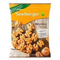Грецкий орех Seeberger 150 г