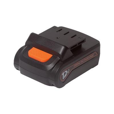 Батарея аккумуляторная Bort BA-12U (93410327)