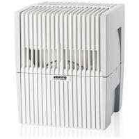 Воздухоочиститель Venta LW15