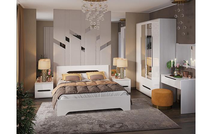 Мебель для спальни Валирия-image