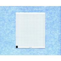 Бумага для ЭКГ CARDIETTE AR 1200 120x100 мм 300 листов
