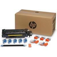 Запасная часть оригинальная HP L0H25A комплект периодического обслуживания (L0H25A)