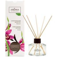 Аромадиффузор Aroma Harmony Орхидея 100 мл