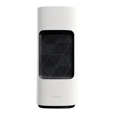 Системный блок Acer ConceptD CT700 (DT.C04ER.003)