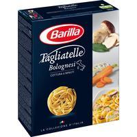 Макароны Barilla Tagliatelle 500 г