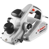 Рубанок электрический Зубр ЗР-1300-110