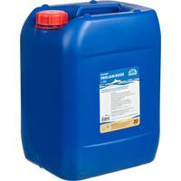 Жидкое средство для стирки в жесткой воде Dolphin ProLaun Basis L210 20 л (концентрат)