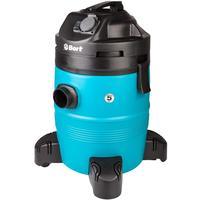 Пылесос строительный Bort BSS-1335-Pro (98297072)