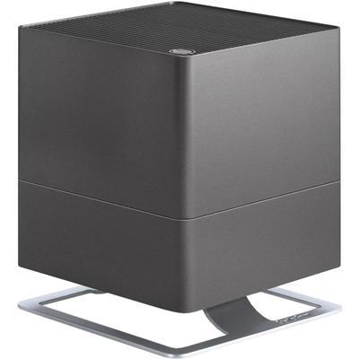 Увлажнитель воздуха Stadler Form Oskar титановый