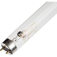 Лампа бактерицидная Philips TUV-30
