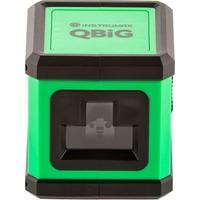 Уровень лазерный Instrumax QBiG
