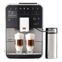 Кофемашина Melitta 21785 Caffeo F 860-100