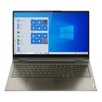 Ноутбук Lenovo Yoga7 15ITL5 (82BJ006LRU)