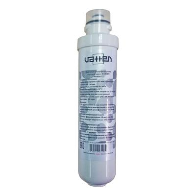 Фильтр для пурифайера Vatten UF